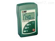 RAM-R200智能辐射测量仪