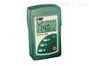 RAM-R200智能輻射測量儀