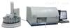 Ol-G3100气相分子吸收光谱仪