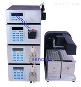 蛋白純化系統 中壓純化層系統 中壓層析系統