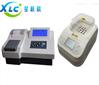 智能COD氨氮总磷水质测定仪XCN-301生产厂家