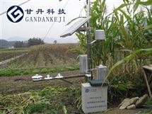 GD24-GZJL光照強度自動記錄儀光照度測量儀自動積光儀