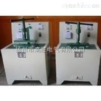 自动控温电缆压号机供应