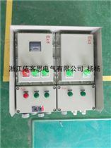 厂家直销 柳市BXM-10(8K)/220V防爆照明配电箱DeIIBT6