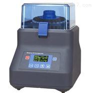 Bioprep-24生物样品均质仪