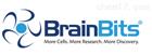 BrainBits全国代理