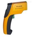 FLUKE63美国福禄克高精度红外工业专业级测温仪