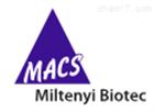 Miltenyi Biotec全国代理