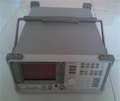全国供应频谱分析仪