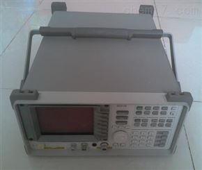 HP8591E全国供应频谱分析仪