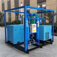 三级承修空气干燥发生器