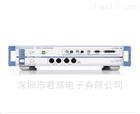 UPP200400800音频分析仪