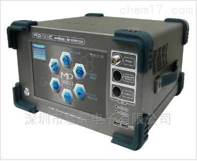 MP9000 GPS信号发生器