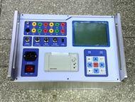 JYG-12路高压开关机械特性测试仪