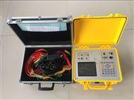 变比测试仪60kV高低压电流互感器变压器