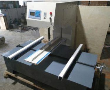 非金属薄板抗折HY-1图片