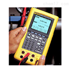 Fluke 743B过程校准器