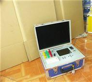 变压器电参数智能测试仪/空载负载损耗测试