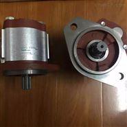 FRABA编码器OCD-DPC1B-0012-S100-H3P和谐