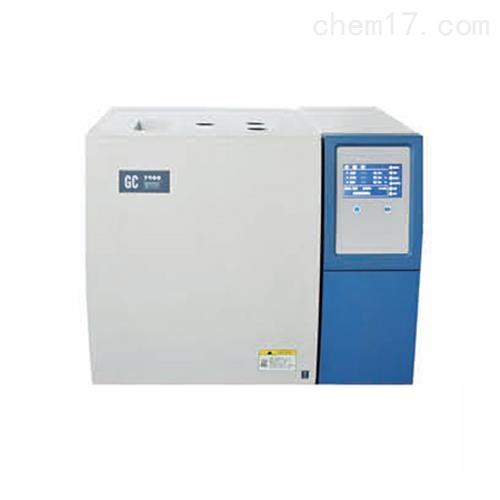 气相色谱仪(SP00006103)