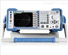 ZVL台式矢量网络分析仪