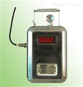 GCG-1000粉尘浓度传感、采样2L/min