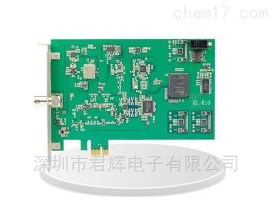 EL-810码流卡调制卡(全制式)