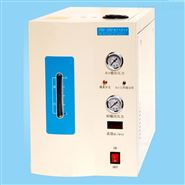 大流量PGO氧氣發生器