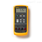 Fluke 715电压电流校准仪
