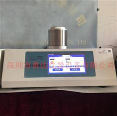 热重分析仪 醇酸树脂玻璃化转变温度测试仪