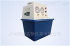 SHZ-D(III)循环水式真空泵