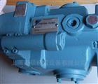 日本大金柱塞泵DAKIN冷却泵