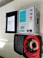 高压异频介损测试仪-三级承装修试