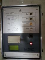 变频介质损测试仪VT电桥