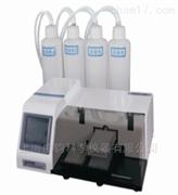 DNX-96全自動96針洗板機
