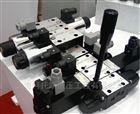 ATOS上海工厂直销AGAM-10/11/210溢流阀现货