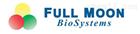 Full Moon BioSystems全国代理