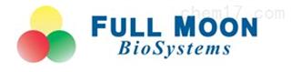 Full Moon BioSystems代理