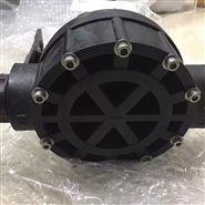 德国BUHLER气体分析仪用的蠕动泵C900260