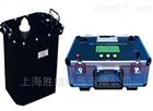 HVLF系列超低频高压发生器