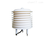 GD51-KLW型PM2.5/10颗粒物变送器物联网传感器