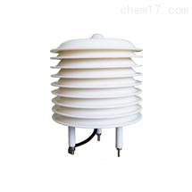 PM2.5/10顆粒物變送器物聯網傳感器