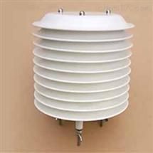 空氣溫濕壓力變送器物聯網傳感器