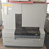 二手基因測序儀ABI3100