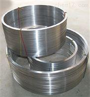 各种优质纯铝垫片