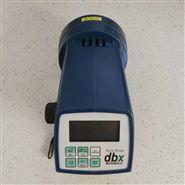 频闪仪,频闪测速仪,印刷检测仪dbx