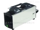N8163KT18KNF小型隔膜真空泵
