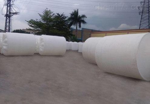 1吨塑料桶供应商