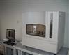 二手基因测序仪ABI3730XL