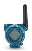 熱點關注:ROSEMOUNT無線溫度變送器